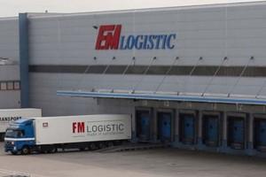 FM Logistic podsumowuje 20 lat działalności w Polsce