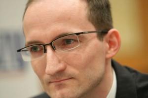 Dyrektor KPMG: Żabka stanowi unikalne aktywo dla każdego inwestora