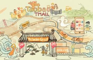 Alibaba szuka nowych rynków. Chiński gigant e-commerce wejdzie do Europy Wschodniej?
