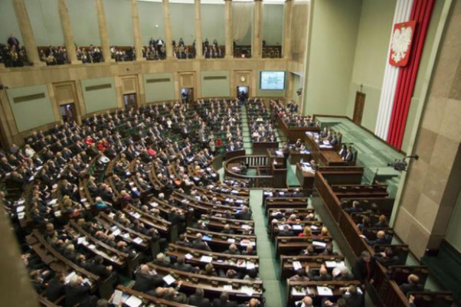 Projekt ustawy o kształtowaniu ustroju rolnego budzi emocje
