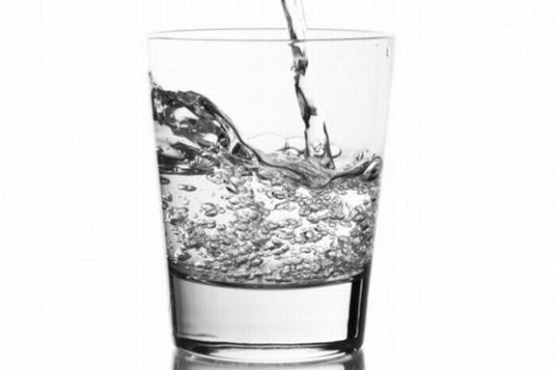 Restauracje będą serwować wodę z kranu?
