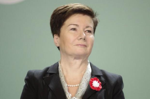 Prezydent Warszawy zmniejszy liczbę sklepów monopolowych?