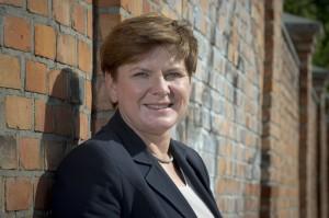 Beata Szydło: Opodatkowanie sieci handlowych nie wpłynie na wzrost cen