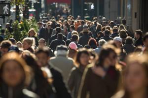 Polscy konsumenci w coraz lepszych nastrojach