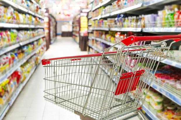 Auchan mniej inwestuje w ceny