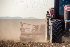 Projekt ustawy o dialogu w rolnictwie trafił do komisji