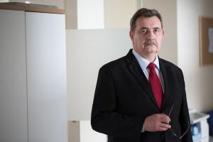 Prezes Spomleku komentuje przedłużenie embarga