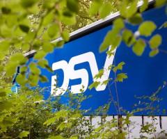 Przychody Grupy DSV przekroczyły 514 mln złotych