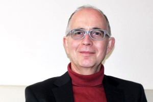Prof. Menkes: Części firm nic nie pomoże