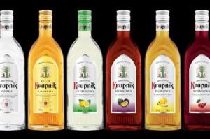 Prezes Belvedere o przyszłości rynku wódki w Polsce