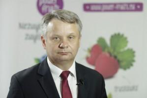 Przedłużenie rosyjskiego embarga nie wpłynie negatywnie na producentów warzyw i owoców
