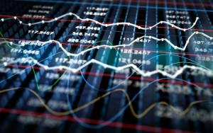 Eko Holding, Akwawit-Polmos, Sonko i Citronex z potencjałem giełdowym