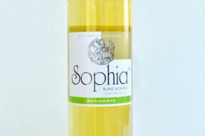Wina Sophia legalnie w PPHU Specjał