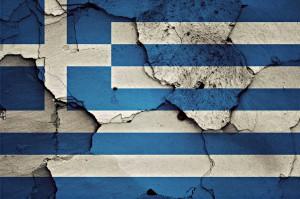 Kryzys w Grecji? Nie dla polskich eksporterów