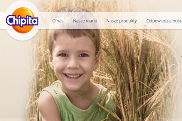 Chipita zainwestuje w Polsce 64 mln zł