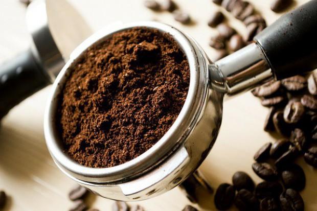 Rynek kawy staję coraz bardziej