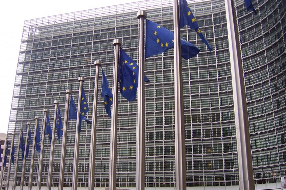 Europejski Urząd ds. Bezpieczeństwa Żywności poszukuje członków zarządu
