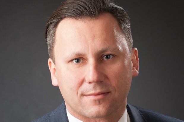 Polomarket ma nowego członka zarządu