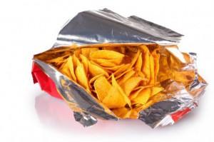 Słodkie i słone przekąski generują 10 proc. sprzedaży sklepów małoformatowych