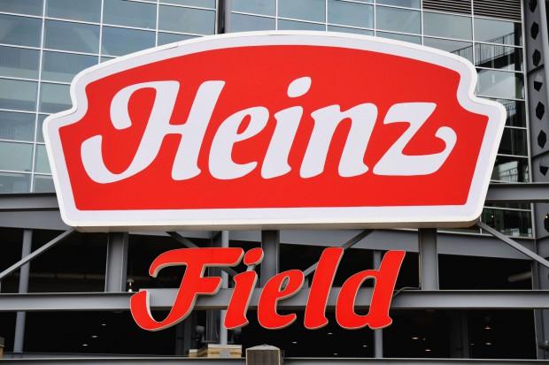 Dopięto fuzję Heinza i Krafta