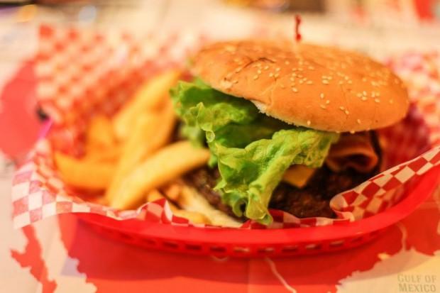 McDonald's: Satysfakcja klientów sieci najniższa na tle fast foodów w USA