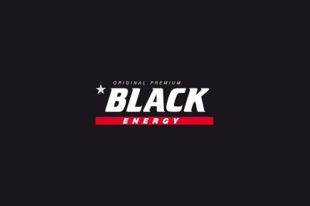 FoodCare: Reklama energetyka Black obraża uczucia religijne
