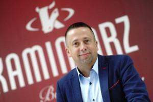 Dyrektor ZMW Kaminiarz: Konsumenci stali się podejrzliwi wobec wędlin