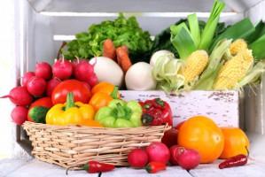 GUS: Eksport produktów rolno-spożywczych w I kw. br. wzrósł o 8 proc.