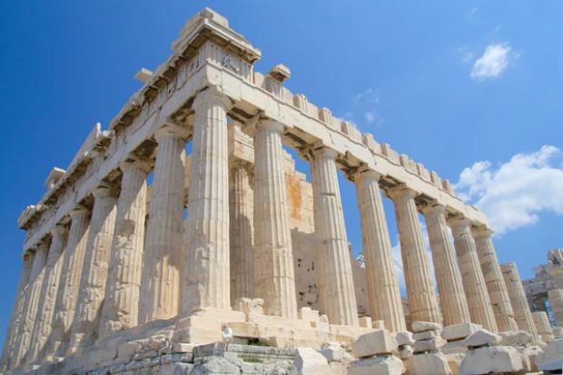 Grecki premier apeluje o głosowanie na
