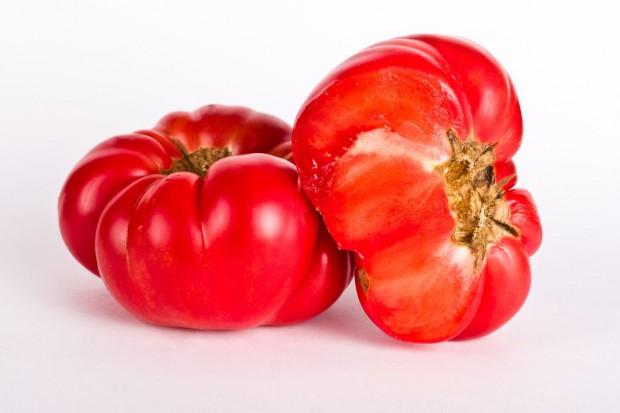 Francja: Tańsza żywność gorszej jakości bije rekordy popularności