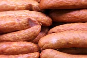 Dyrektor ZM Górzyca: Sklepy mięsne optymalizują koszty