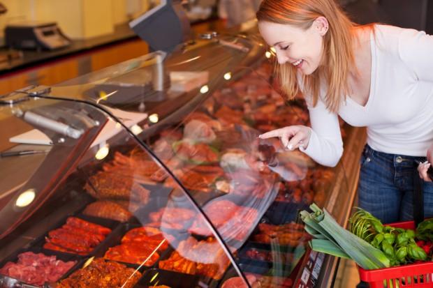 Lepsza sytuacja producentów mięsa spowoduje wzrost produkcji na świecie