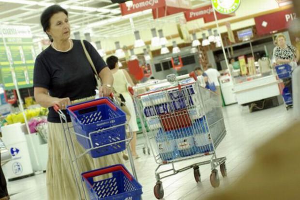 """""""Orbanizacja"""" handlu będzie kosztować 2,5 mld zł"""
