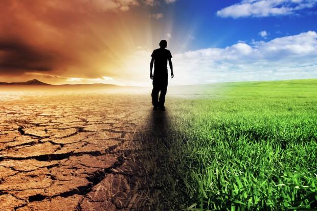 FoodDrinkEurope przeciwko zmianom klimatu