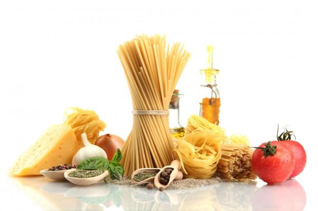 Włosi zainteresowani polską żywnością