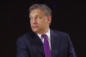 Węgrzy znaleźli sposób na obejście zakazu handlu w niedziele