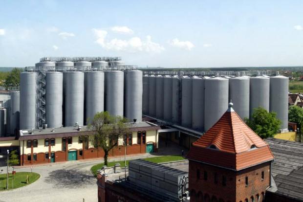 Kompania Piwowarska inwestuje w szkolenia