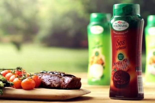 Producent sosów Folwark rozszerza dystrybucję