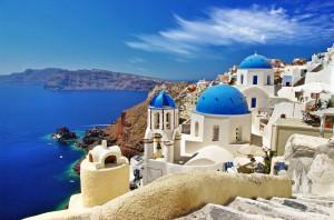 Grecy nie są w stanie zapłacić za importowaną żywność?