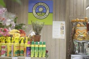Zdjęcie numer 1 - galeria: Carrefour wprowadza miejski koncept supermarketu premium - zobacz zdjęcia!