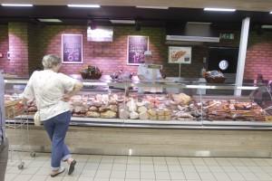 Zdjęcie numer 4 - galeria: Carrefour wprowadza miejski koncept supermarketu premium - zobacz zdjęcia!