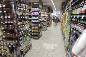 Zdjęcie numer 5 - galeria: Carrefour wprowadza miejski koncept supermarketu premium - zobacz zdjęcia!