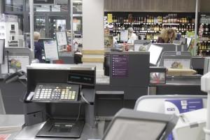 Zdjęcie numer 6 - galeria: Carrefour wprowadza miejski koncept supermarketu premium - zobacz zdjęcia!