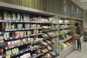 Zdjęcie numer 7 - galeria: Carrefour wprowadza miejski koncept supermarketu premium - zobacz zdjęcia!