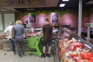 Zdjęcie numer 8 - galeria: Carrefour wprowadza miejski koncept supermarketu premium - zobacz zdjęcia!