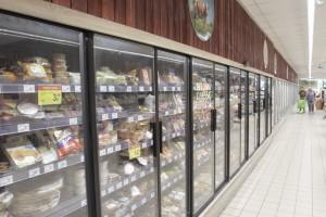 Zdjęcie numer 10 - galeria: Carrefour wprowadza miejski koncept supermarketu premium - zobacz zdjęcia!
