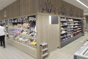 Zdjęcie numer 12 - galeria: Carrefour wprowadza miejski koncept supermarketu premium - zobacz zdjęcia!