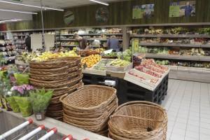 Zdjęcie numer 14 - galeria: Carrefour wprowadza miejski koncept supermarketu premium - zobacz zdjęcia!
