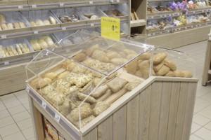 Zdjęcie numer 15 - galeria: Carrefour wprowadza miejski koncept supermarketu premium - zobacz zdjęcia!