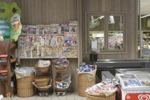 Zdjęcie numer 16 - galeria: Carrefour wprowadza miejski koncept supermarketu premium - zobacz zdjęcia!